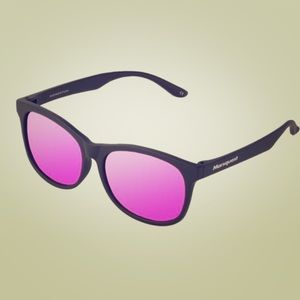 Other - Sun glasses